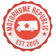 房车国度成立于2005年